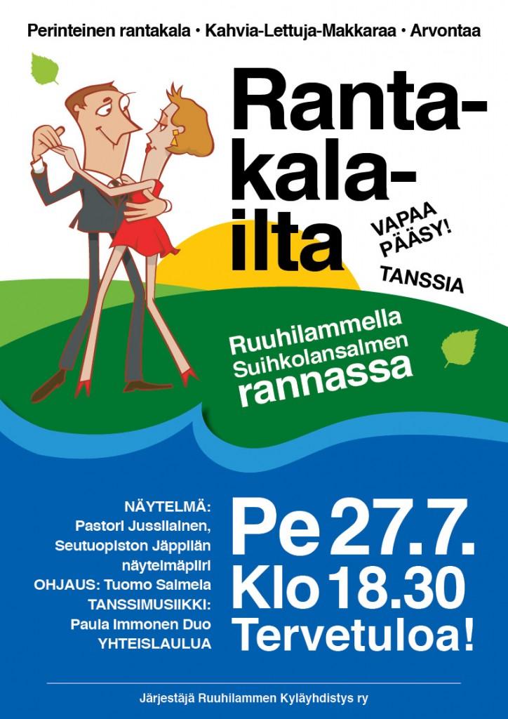 RLKalailtaA420182