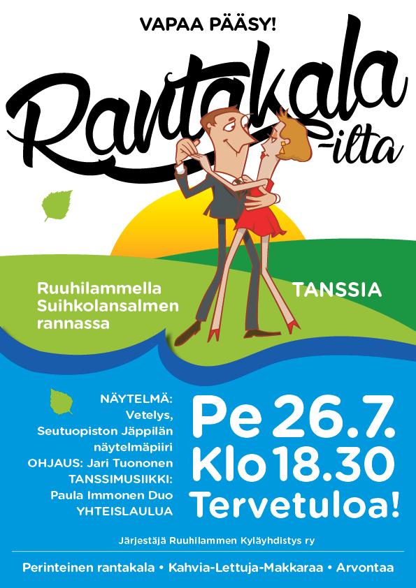 RLKalailtaA42019