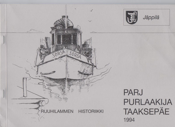 Ruuhilampi-Kylakirja-001